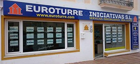 EuroTurre